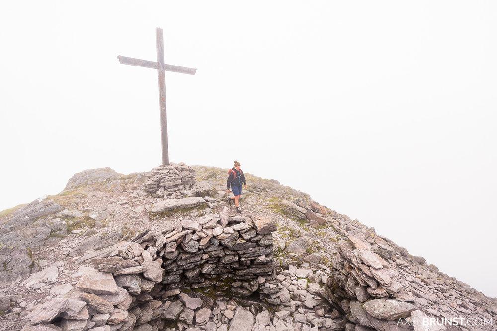 carantuohill-hike-ireland-7.jpg