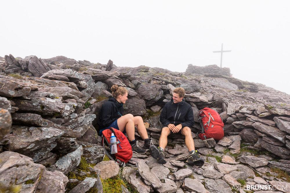 carantuohill-hike-ireland-8.jpg