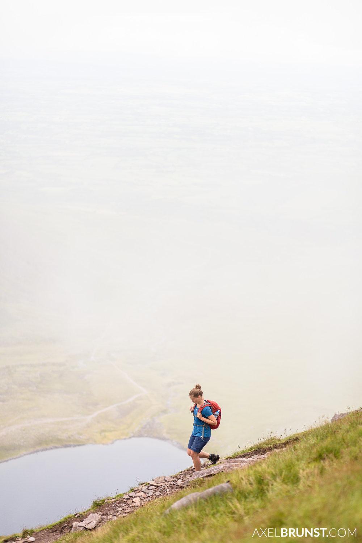 carantuohill-hike-ireland-12.jpg