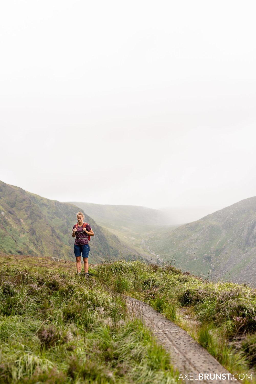 wicklow-national-Park-ireland-1-2.jpg
