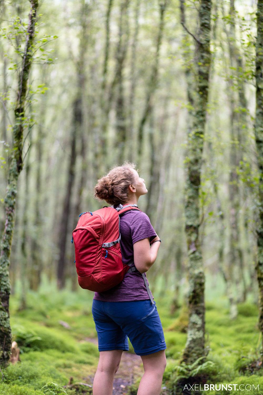 wicklow-national-Park-ireland-4.jpg