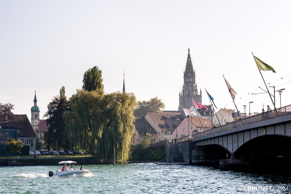 konstanz-bodensee-deutschland-2.jpg
