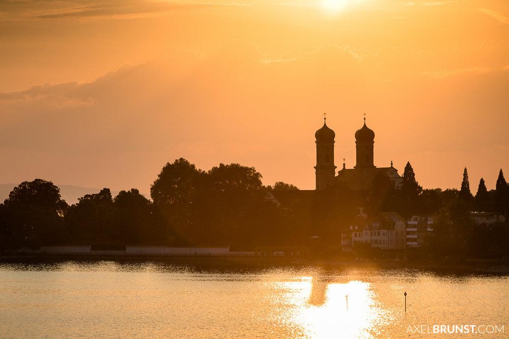 friedrichshafen-deutschland-Bodensee-5.jpg