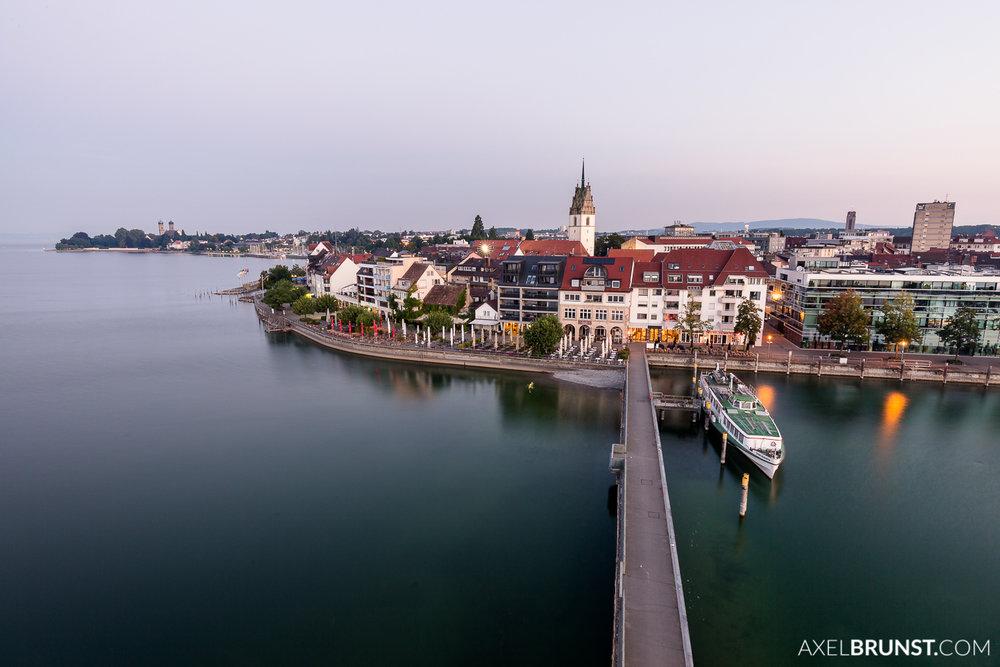 friedrichshafen-deutschland-Bodensee-8.jpg