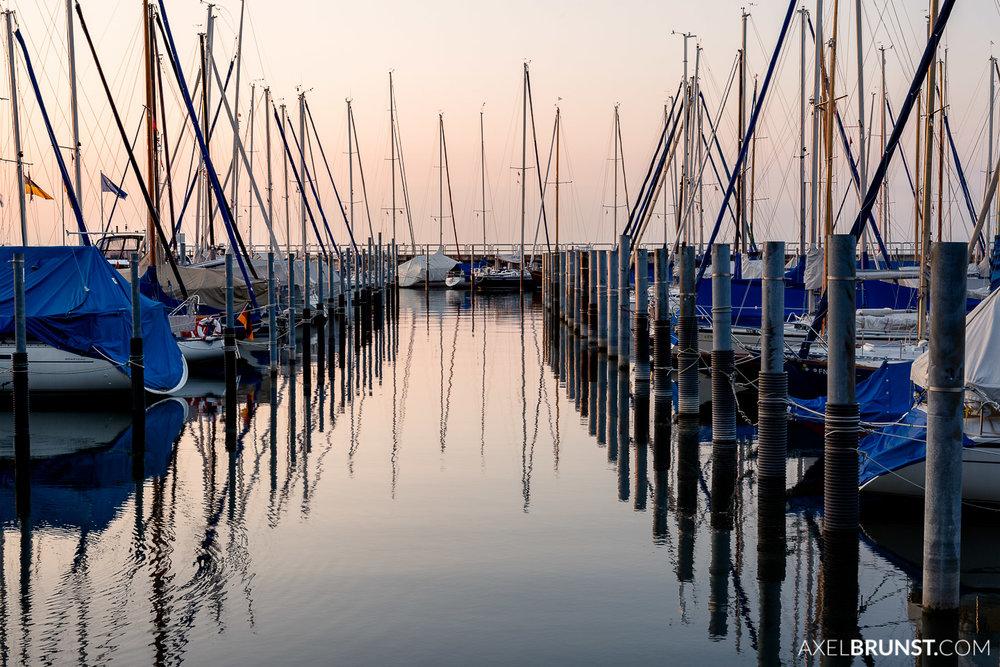 friedrichshafen-deutschland-Bodensee-10.jpg