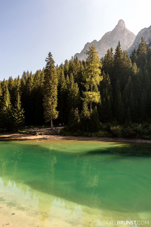 Pragser-Wildsee-landschafts-fotografie-2.jpg