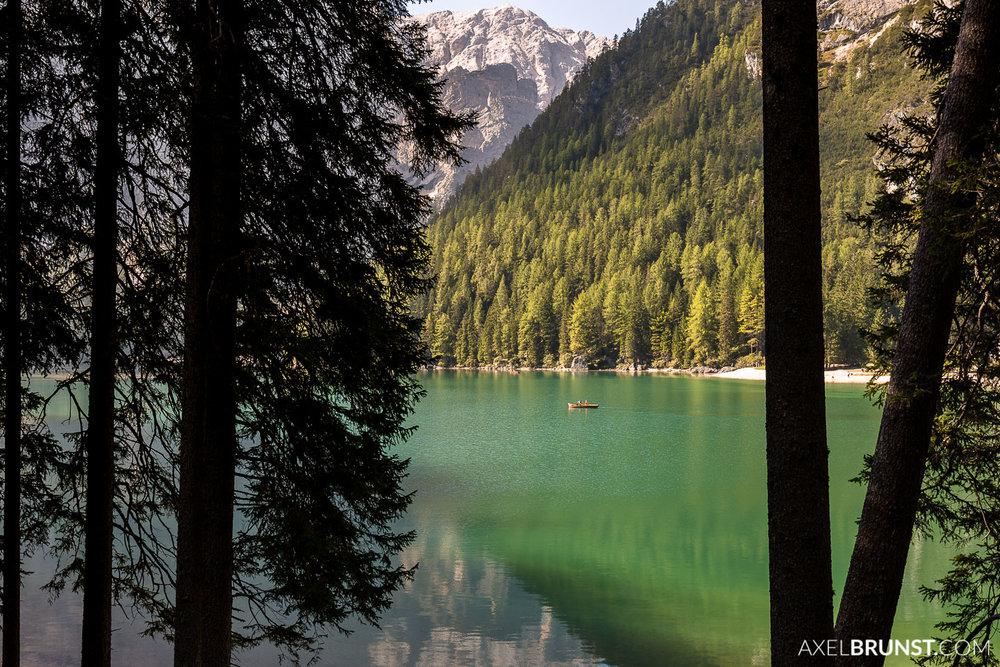 Pragser-Wildsee-landschafts-fotografie-4.jpg