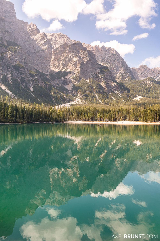 Pragser-Wildsee-landschafts-fotografie-5.jpg