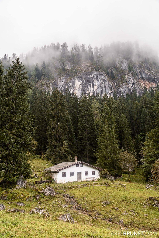 jenner-berchtesgaden-national-park-2.jpg