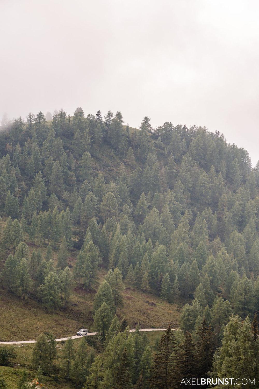 jenner-berchtesgaden-national-park-4.jpg
