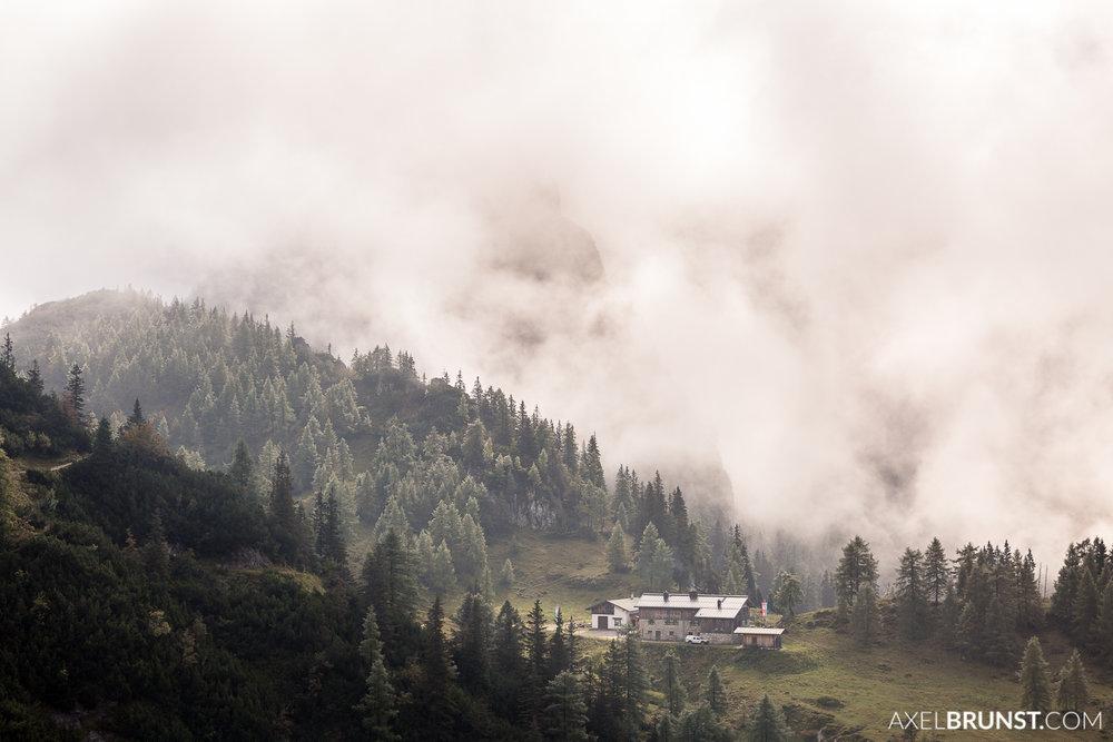 jenner-berchtesgaden-national-park-5.jpg