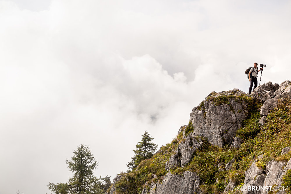 jenner-berchtesgaden-national-park-6.jpg