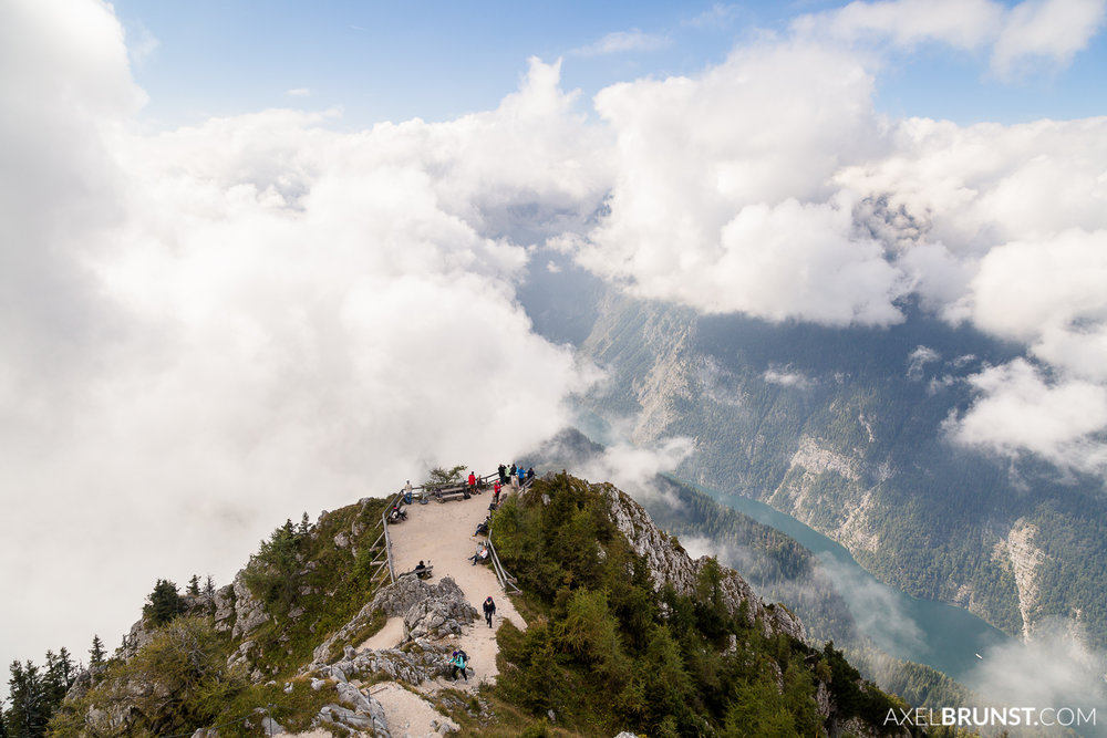 jenner-berchtesgaden-national-park-7.jpg
