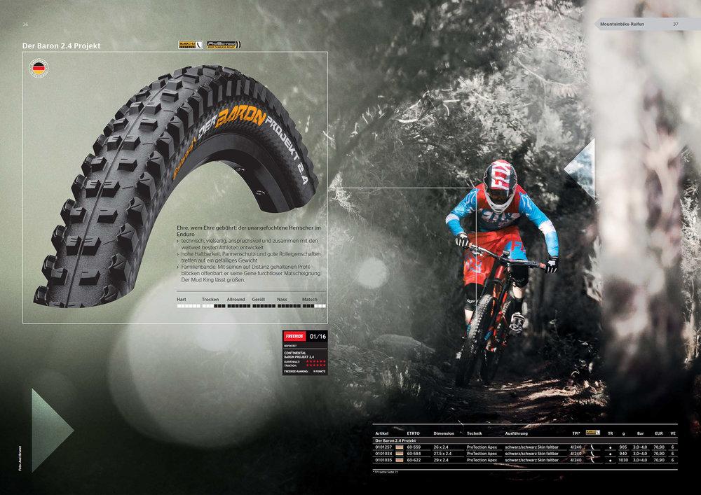 Tearsheet-Continental-Tires-Mountain-biking-1.jpg
