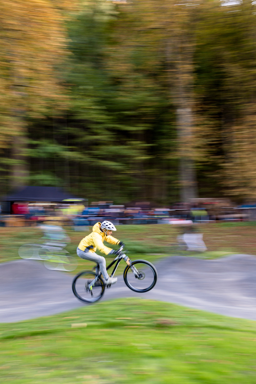 pumptrack-biking-heubach-3.jpg