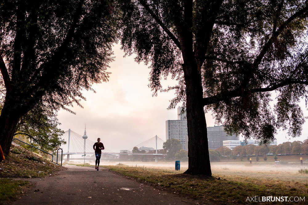 mannheim-running-photography-3.jpg