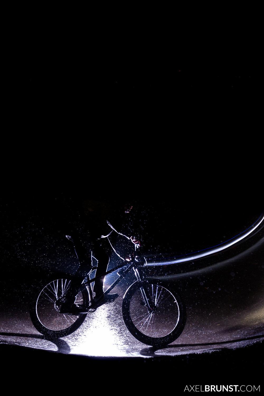 FabianScholzXLupine_BikePhotography-1.jpg