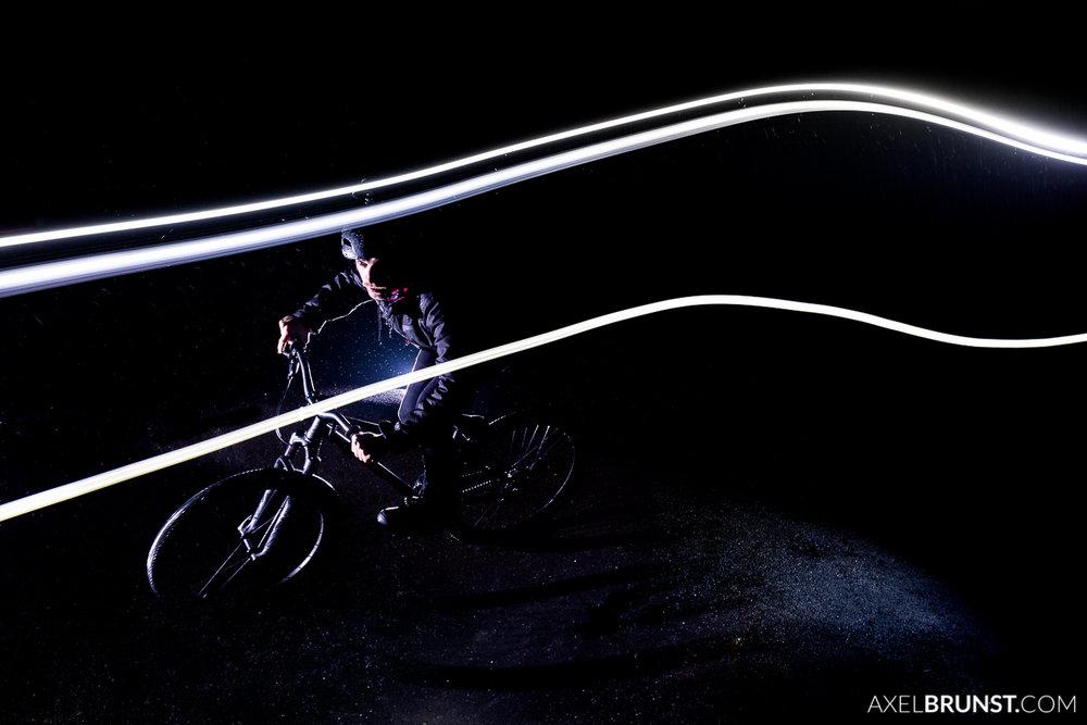FabianScholzXLupine_BikePhotography-4.jpg