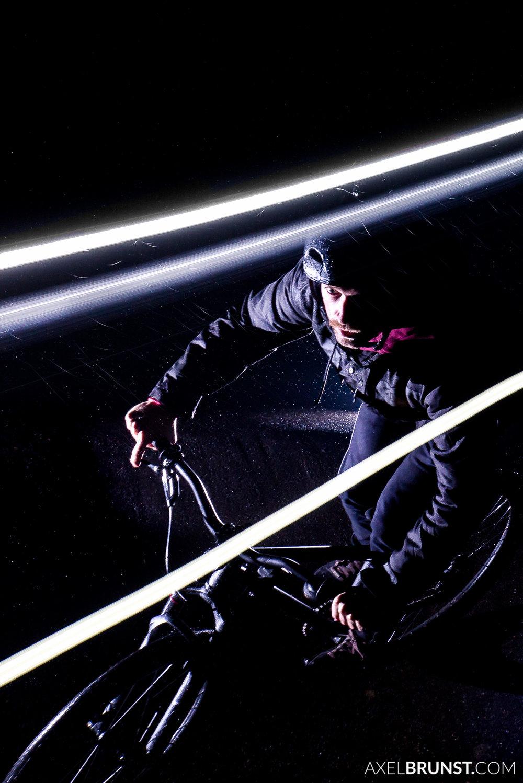 FabianScholzXLupine_BikePhotography-6.jpg