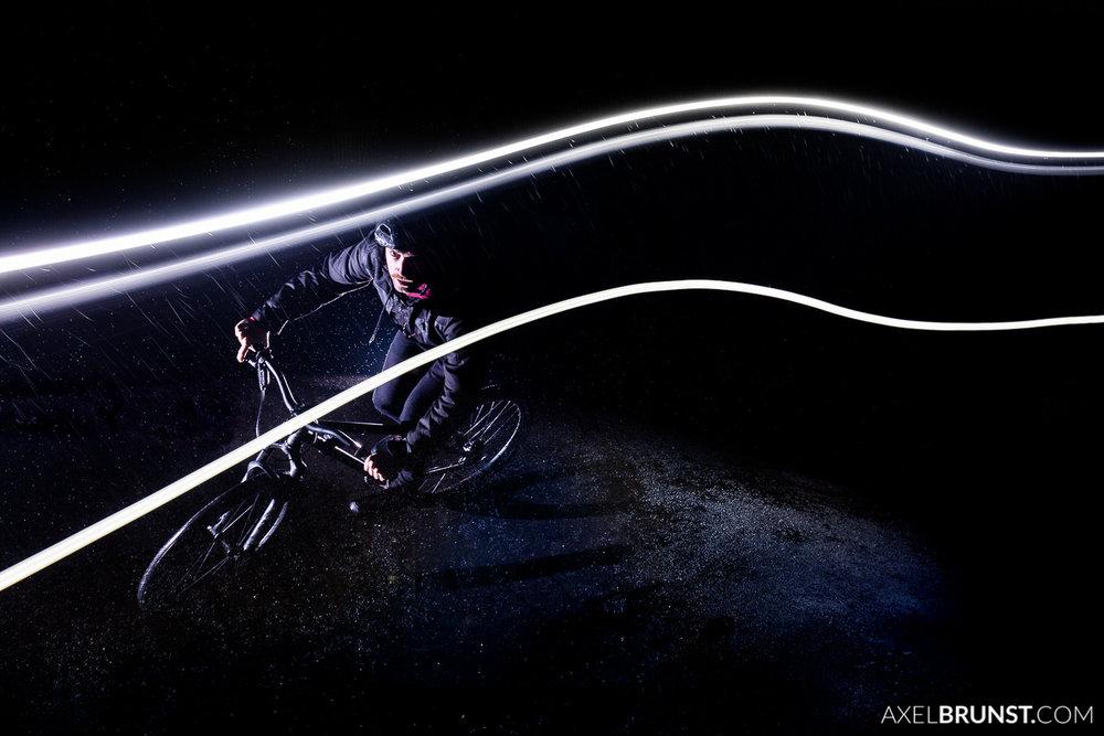 FabianScholzXLupine_BikePhotography-5.jpg