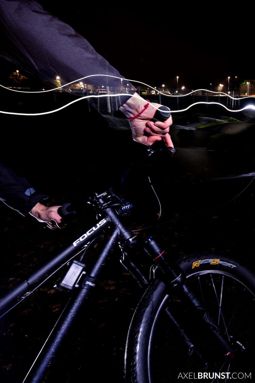 FabianScholzXLupine_BikePhotography-7.jpg