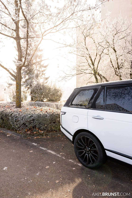 Frosty-winter-morning-Ditzingen-Germany-10.jpg