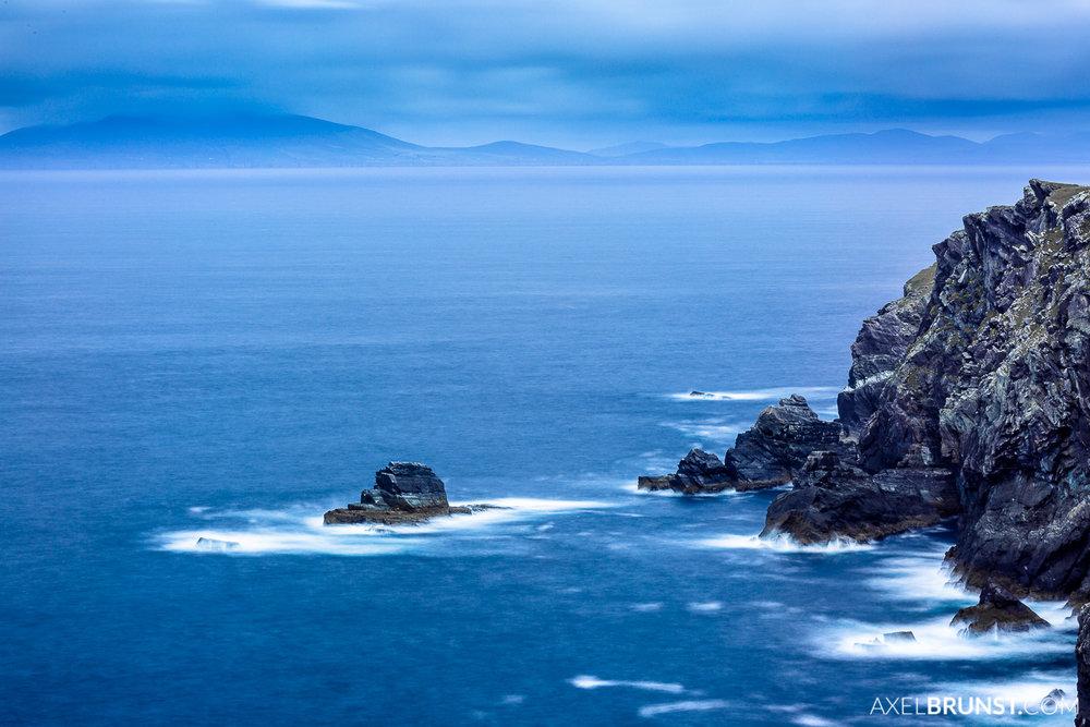 rock-vs-sea-fine-art-photography-series-2.jpg