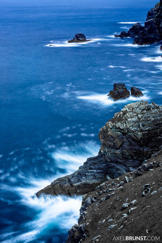 rock-vs-sea-fine-art-photography-series-1.jpg