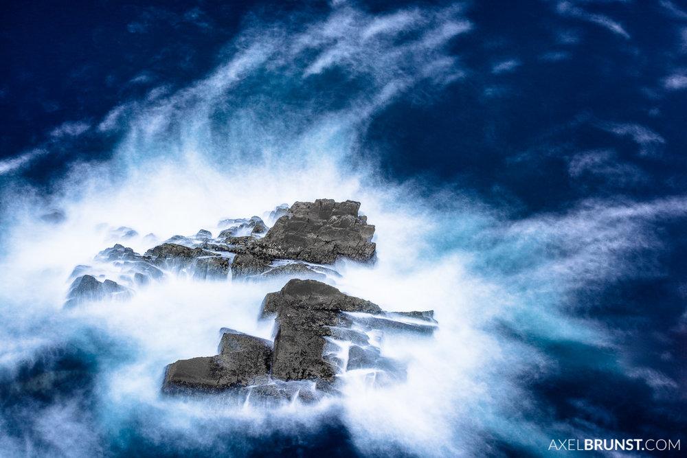 rock-vs-sea-fine-art-photography-series3-1.jpg