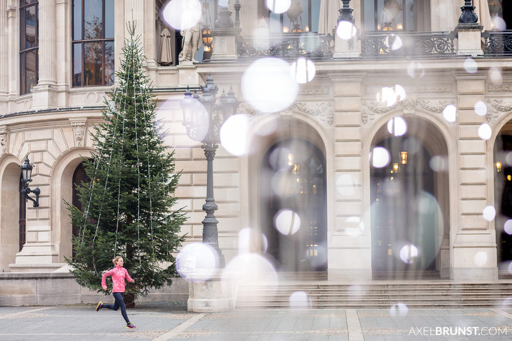 Frankfurt-Urban-Running-5.jpg