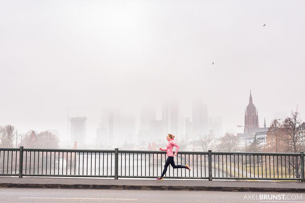 Frankfurt-Urban-Running-7.jpg