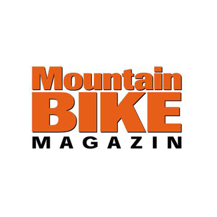 Mag_MountainbikeMagazin.jpg