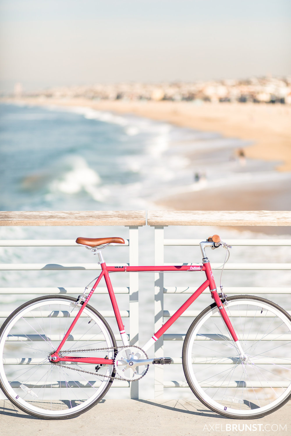 LA-LongBeach-Bike-ride-7.jpg