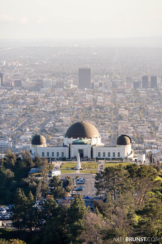 LA-SF-LA-10.jpg
