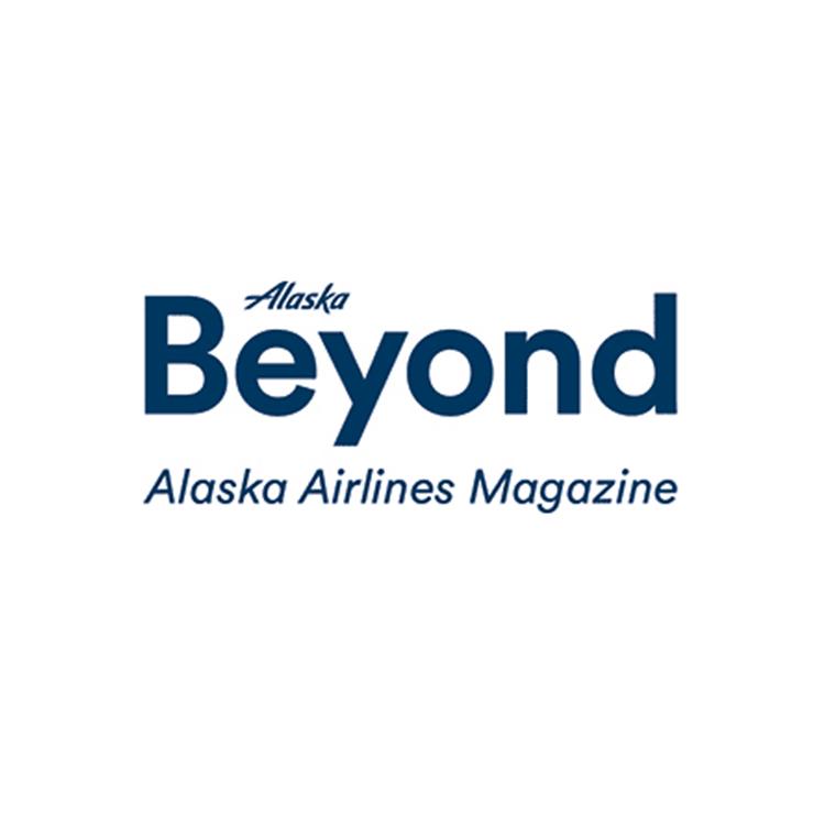 Mag_AlaskaAirlines.jpg