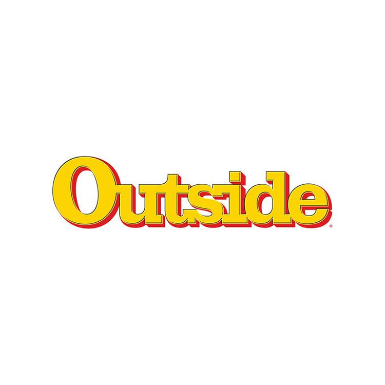 Mag_Outside.jpg