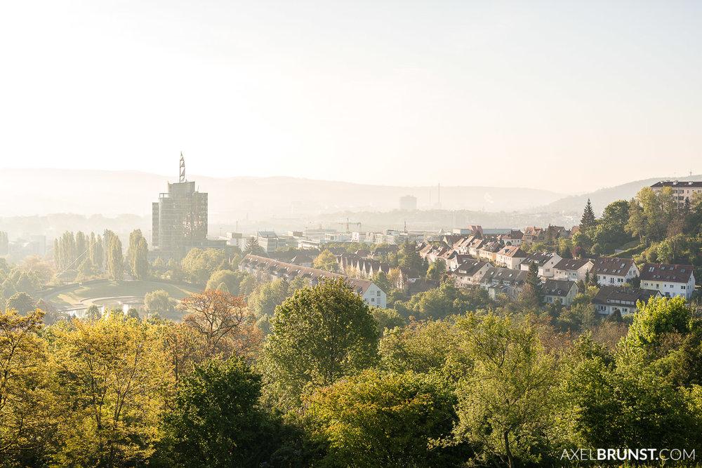 Joggen-Stuttgart-Killesberg-13.jpg