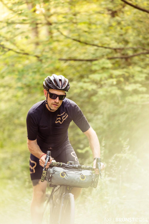 Fabi-Scholz-Bikepacking-7.jpg