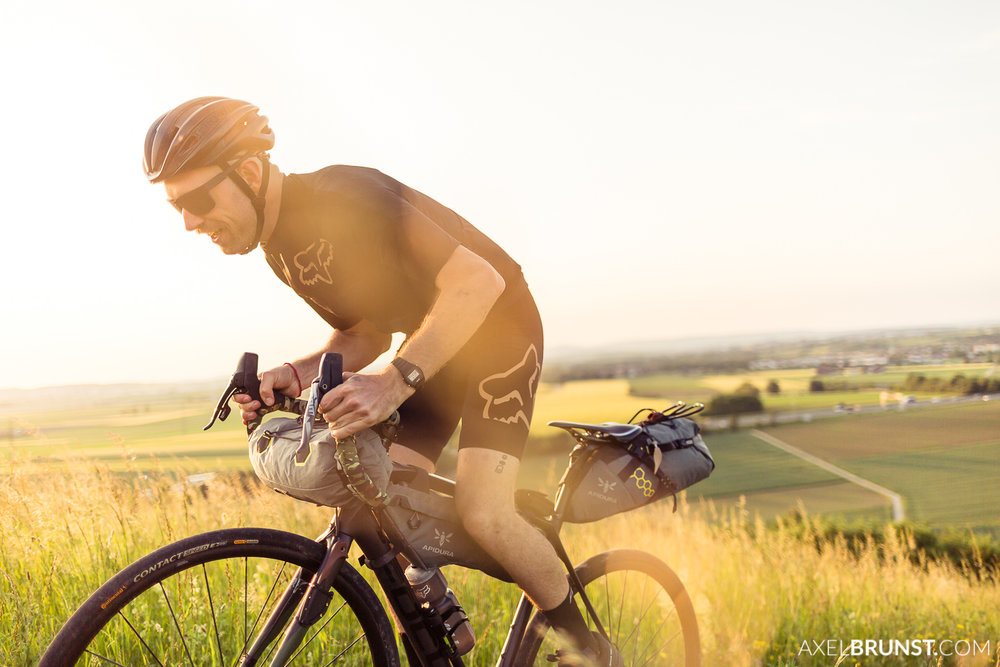 Fabi-Scholz-Bikepacking-14.jpg