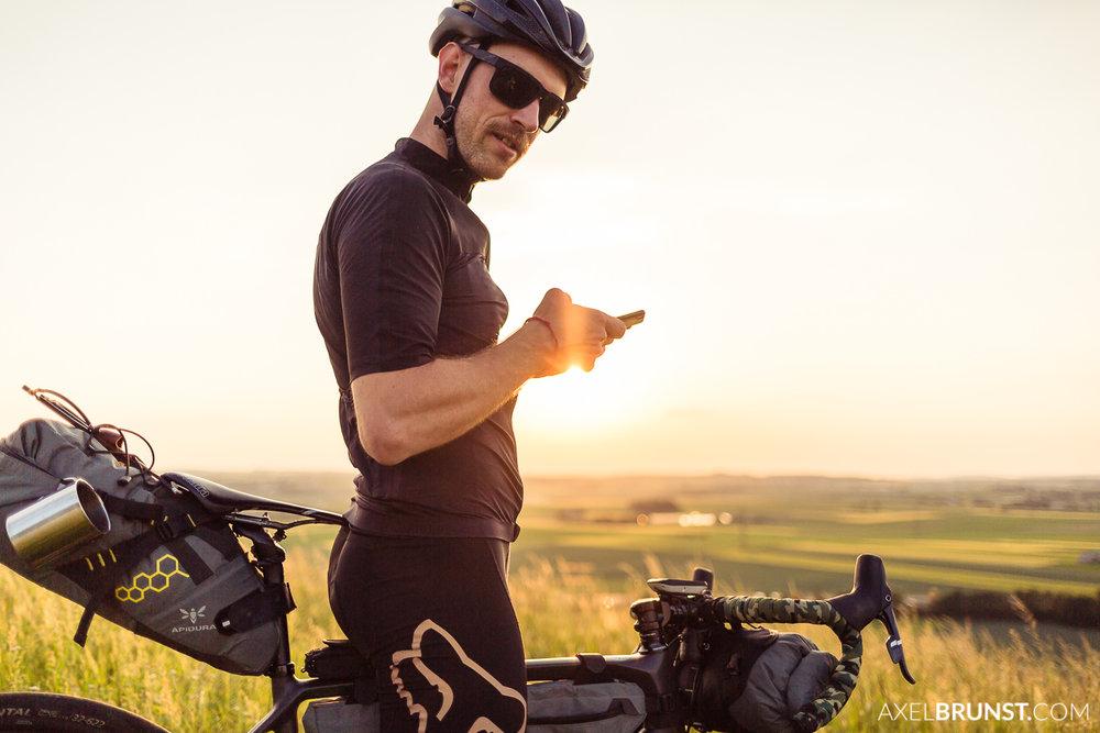 Fabi-Scholz-Bikepacking-15.jpg