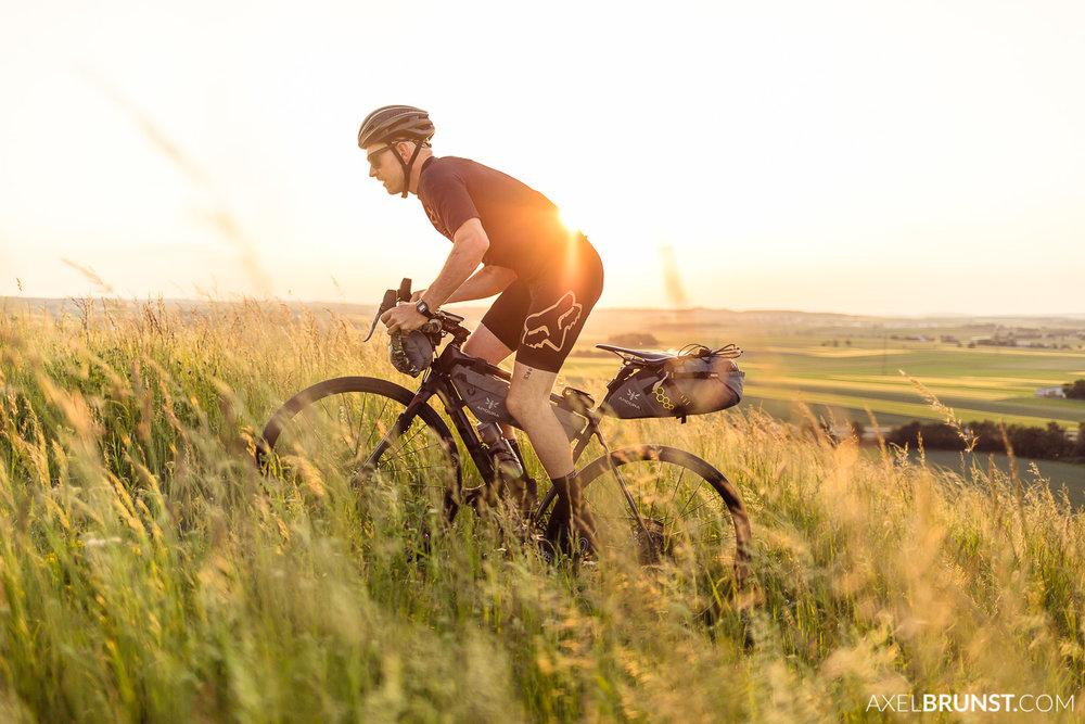 Fabi-Scholz-Bikepacking-16.jpg