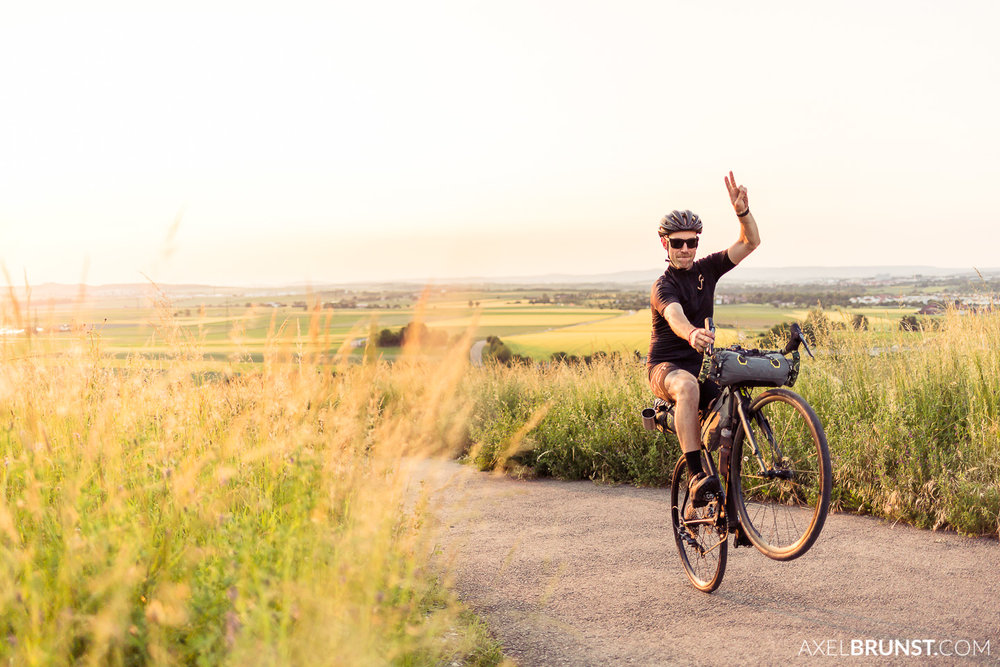 Fabi-Scholz-Bikepacking-18.jpg