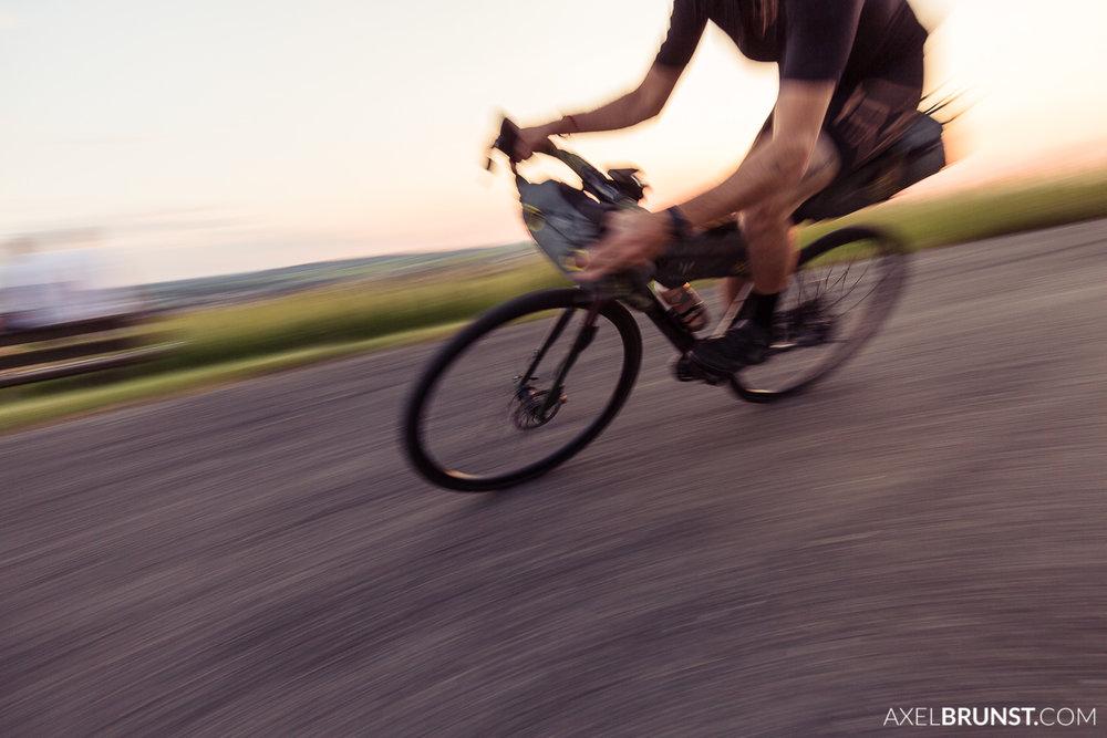 Fabi-Scholz-Bikepacking-20.jpg