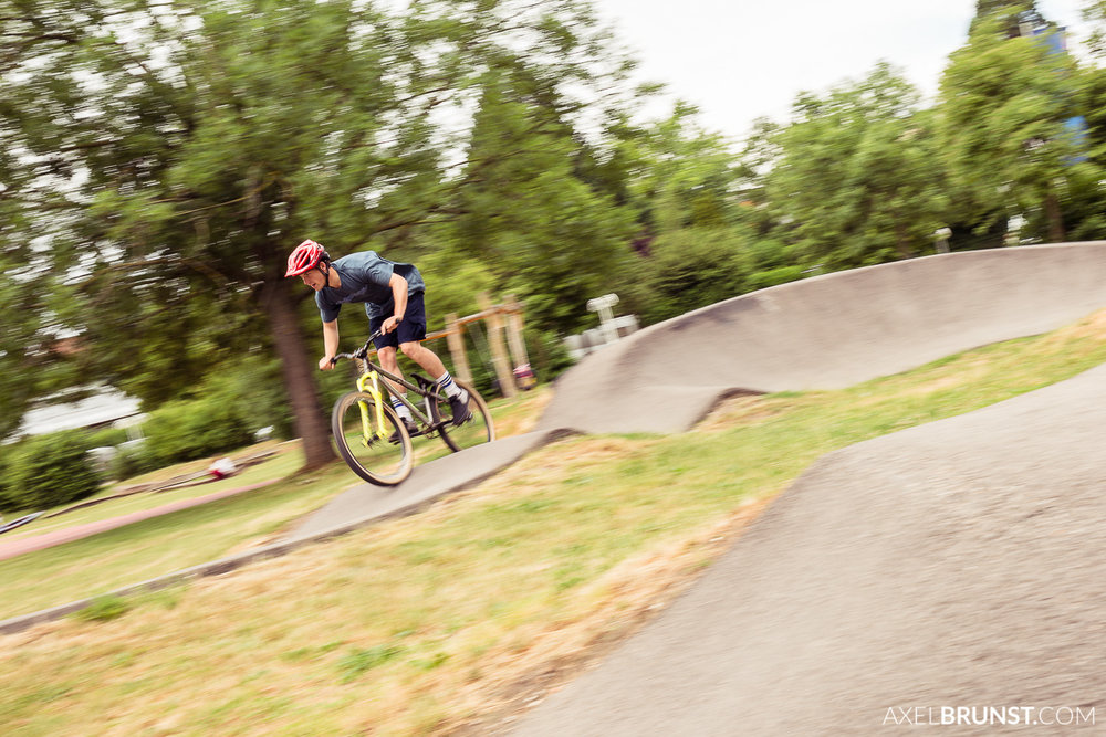 Focus-Bikes-Crew-Pumptrack-1.jpg