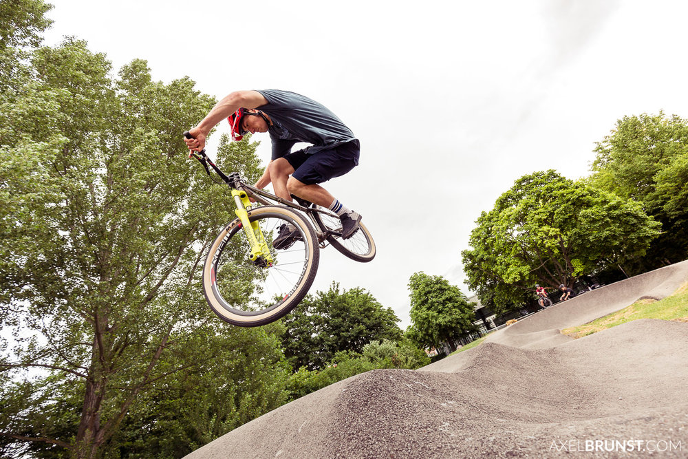 Focus-Bikes-Crew-Pumptrack-3.jpg