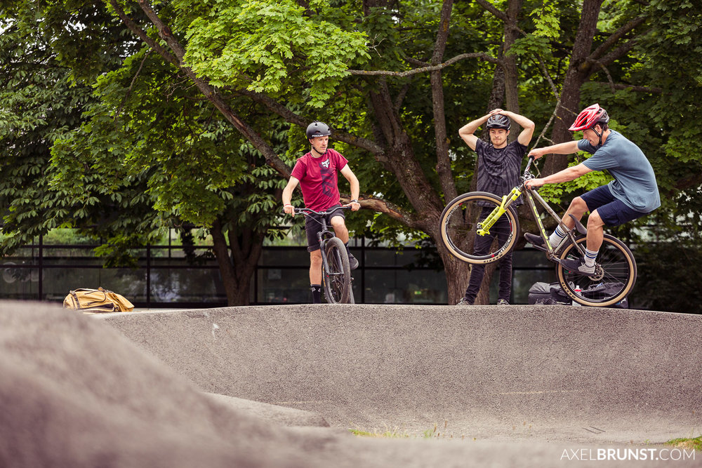 Focus-Bikes-Crew-Pumptrack-4.jpg