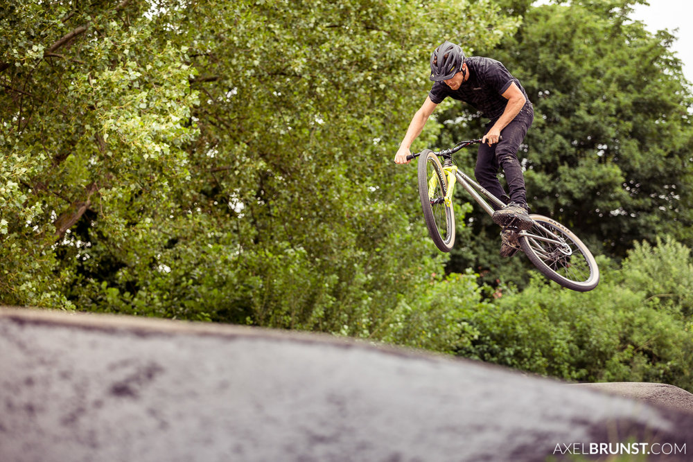 Focus-Bikes-Crew-Pumptrack-6.jpg