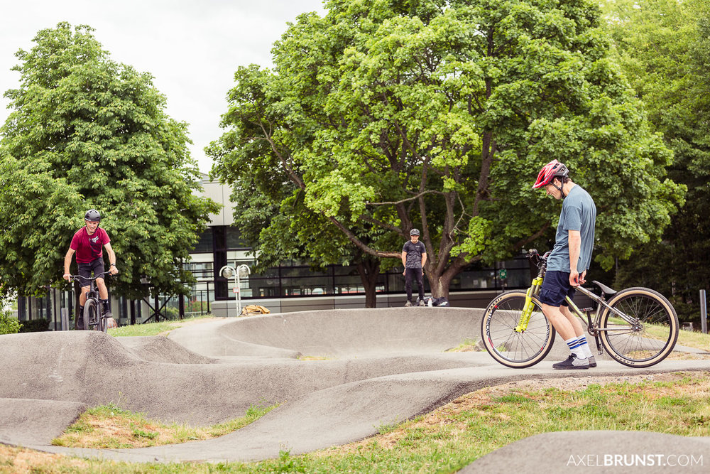 Focus-Bikes-Crew-Pumptrack-7.jpg