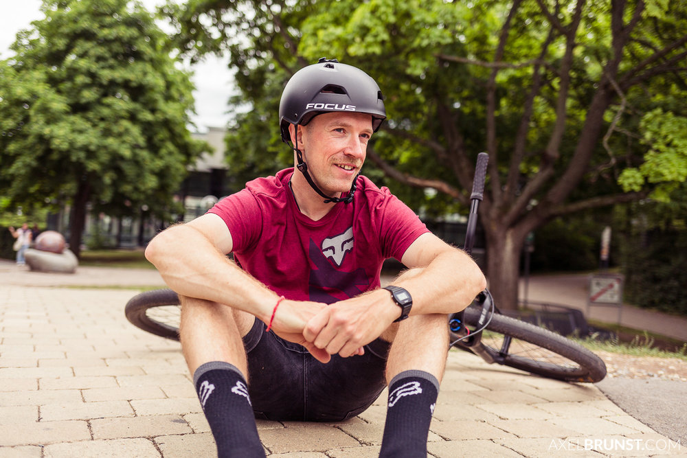 Focus-Bikes-Crew-Pumptrack-9.jpg