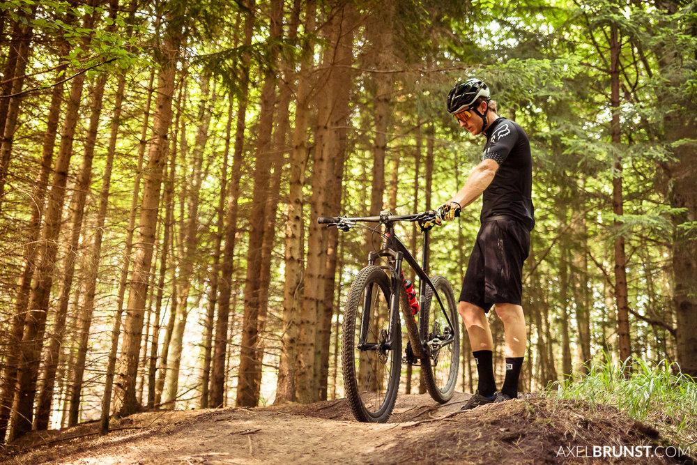 xc-biking-tour-1.jpg